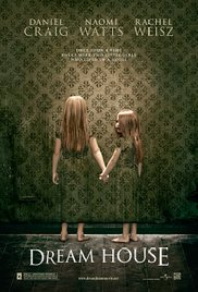 Watch Free Dream House (2011)