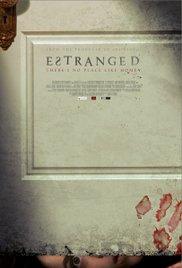 Watch Free Estranged (2015)