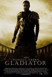 Watch Free Gladiator 2000