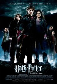Watch Free Harry Potter And The Goblet Of Fire 2005