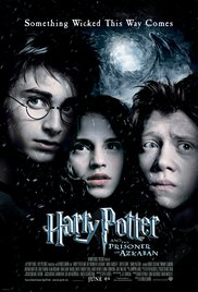 Watch Free Harry Potter And The Prisoner Of Azkaban 2004