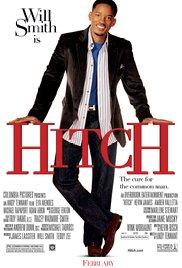 Watch Free Hitch 2005