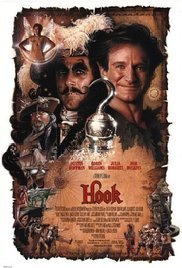 Watch Free Hook (1991)