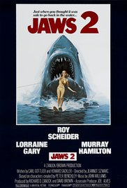 Watch Free Jaws 2 1978