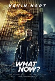 Watch Free Kevin Hart: What Now? (2016)