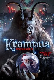 Watch Free Krampus Unleashed (2016)