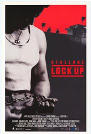 Watch Free Lock Up (1989)