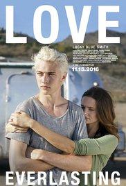 Watch Free Love Everlasting (2016)