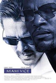 Watch Free Miami Vice (2006)