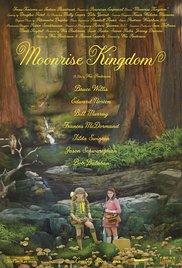Watch Free Moonrise Kingdom (2012)