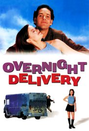 Watch Free Overnight Delivery (1998)
