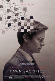 Watch Free Pawn Sacrifice (2014)