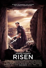 Watch Free Risen (2016)