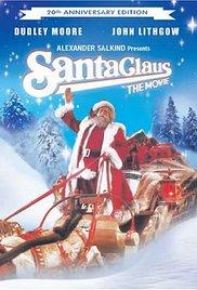 Watch Free Santa Claus 1985