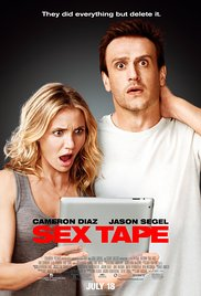 Watch Free Sex Tape 2014