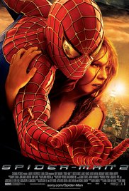 Watch Free Spider Man 2 2004