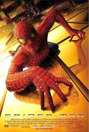 Watch Free Spider Man (2002)