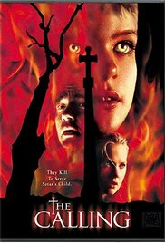 Watch Free The Calling (2000)