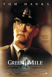 Watch Free The Green Mile 1999