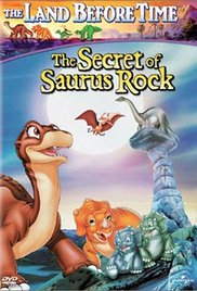 Watch Free The Land Before Time 6 1998