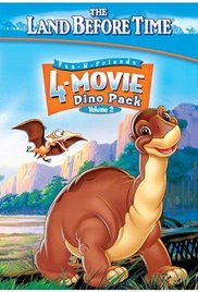 Watch Free The Land Before Time 8 2001