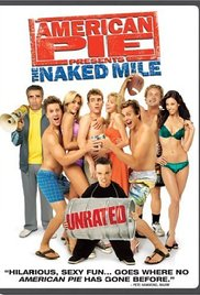 Watch Free American Pie Presents The Naked Mile 2006