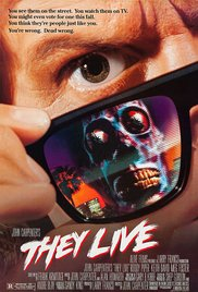 Watch Free They Live (1988)