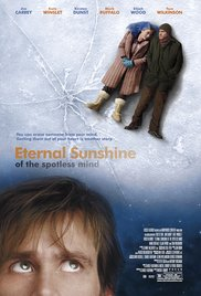 Watch Free Eternal Sunshine of the Spotless Mind 2004