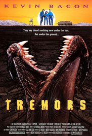 Watch Free Tremors (1990)