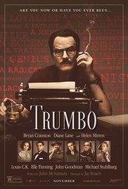 Watch Free Trumbo (2015)