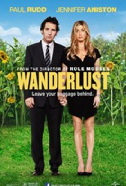 Watch Free Wanderlust (2012)