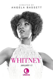 Watch Free Whitney 2015 - The Whitney Houston Story