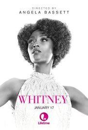 Watch Free Whitney 2015 - The Whitney Houston Story