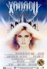 Watch Free Xanadu (1980)