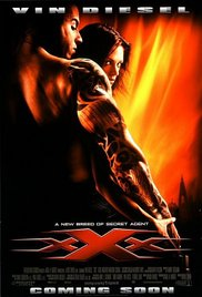 Watch Free xXx 2002