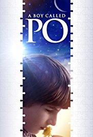 Watch Free Po (2016)
