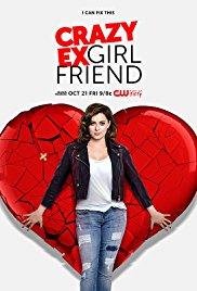 Watch Free Crazy ExGirlfriend (2015)