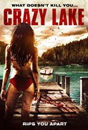 Watch Free Crazy Lake (2015)