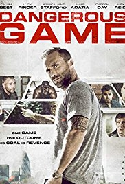 Watch Free Name of the Game (2017)