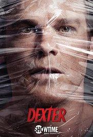 Watch Free Dexter (20062013)