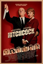 Watch Free Hitchcock (2012)