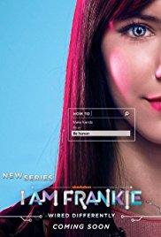 Watch Free I am Frankie (2017)