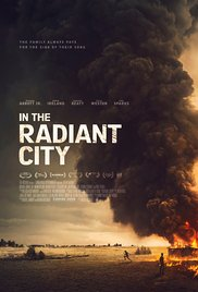 Watch Free In the Radiant City (2016)
