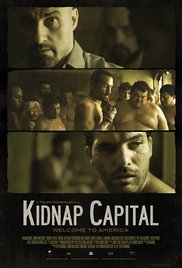 Watch Free Kidnap Capital (2016)