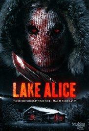 Watch Free Lake Alice (2017)