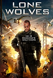 Watch Free Lone Wolves (2016)