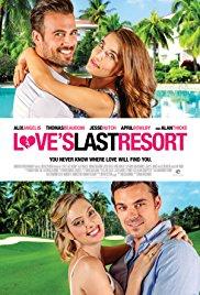 Watch Free Loves Last Resort (2017)