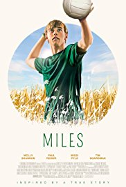 Watch Free Miles (2016)
