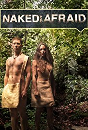Watch Free Naked and Afraid (2013)