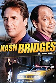 Watch Free Nash Bridges (19962001)